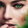 elisatlfsse's avatar