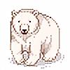 elisaurus's avatar
