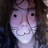 elisavisaceves's avatar
