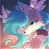 ElisaWind's avatar