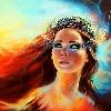 Elisaya22's avatar