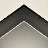 elischiff's avatar