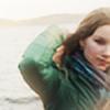 Elise-nin's avatar
