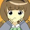 Elise-san's avatar