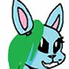 Elise2014's avatar