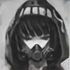 EliseBlackSun's avatar