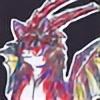 EliseCholewa's avatar