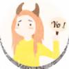 elisedesu's avatar
