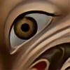 eliseeid's avatar