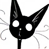 EliseFright's avatar