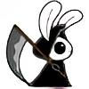 eliseiepoo124's avatar