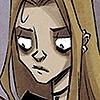ElisEiZ's avatar