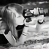 EliseJ-Photographie's avatar