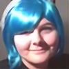 EliseKimura's avatar