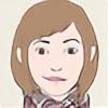 EliseLiliciel's avatar