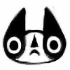 eliselu's avatar