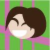 EliseMary's avatar