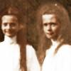 ElisendaGreyEyed's avatar