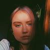 ElisesPieces01's avatar