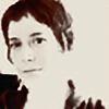 eliset's avatar