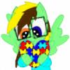elisethirteen's avatar