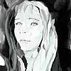 elisewgoat's avatar