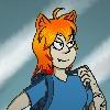 Elisheva67's avatar