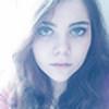 Elisheva96's avatar