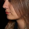 Elishevah's avatar