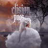 ELISION-PNGS's avatar