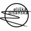 eliska-olsanska's avatar
