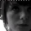 eliskimo's avatar