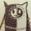 Eliskope's avatar
