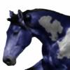 elismye's avatar