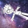 elisonicx's avatar