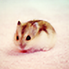 Elissae's avatar