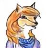 ElissaFox's avatar