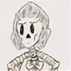 ElissaInJanuary's avatar