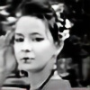 ElissaKarminakria's avatar