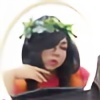 elissamelissa96's avatar