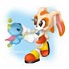 elissamoore's avatar