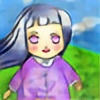 Elissanne's avatar