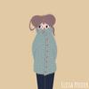 ElissaPfeifer's avatar
