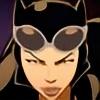 elissarine's avatar