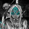 Elissery's avatar