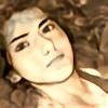 elistar77's avatar