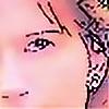 Elistariel's avatar