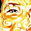 Elistejeda's avatar