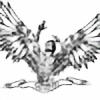 Elistig's avatar
