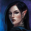 Elistraie's avatar